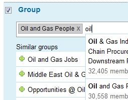 diskusjonsgrupper-paa-LinkedIn