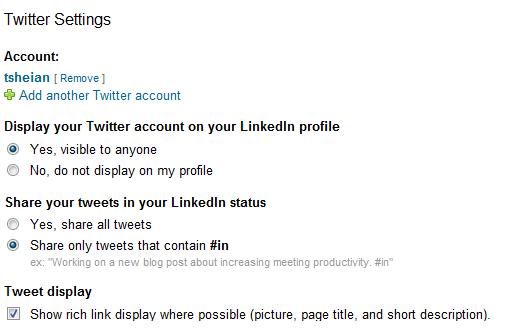 twitter-settings-account