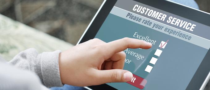 Hvorfor_du_BØR_måle_kundetilfredsheten_og_HVORDAN_du_gjør_det