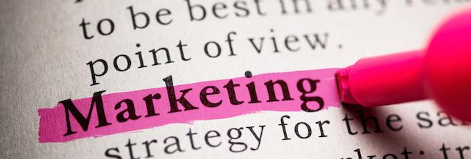 Hvordan_definerer_du_markedsføring