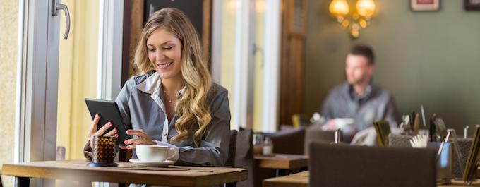 Kom_tidligere_inn_i_kundens_kjøpsprosess_med_smart_markedsføring