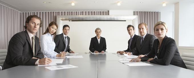 Hvordan_ROMI_gir_markedssjefer_bedre_innsikt_og_økt_tillit_i_bedriften