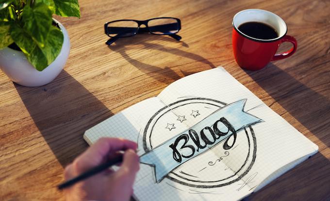 hvorfor_bedrifter_bør_blogge