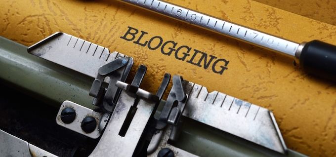 Slik_bruker_du_bloggen_til_å_øke_salget
