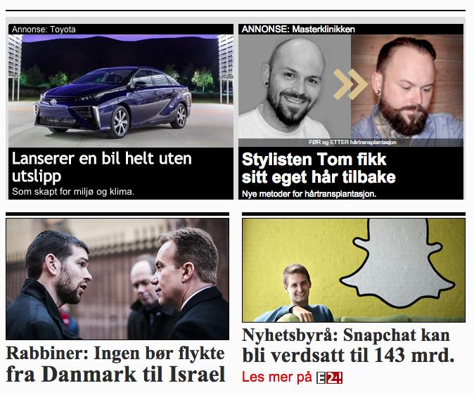 digitale_bilag_og_native_advertising