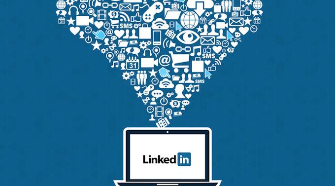 linkedin_markedsforing