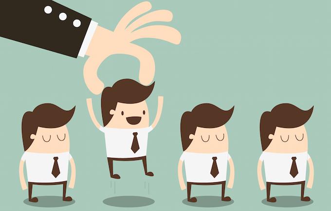 6 tips til å benytte inbound marketing i din rekrutteringsstrategi