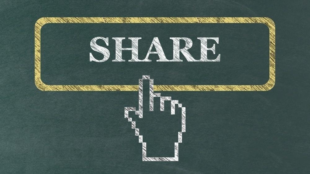 Øk rekkevidden på innholdet ditt med delingsknapper  -721218-edited-441309-edited.jpg