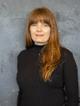 Roxanna Karlsen's photo