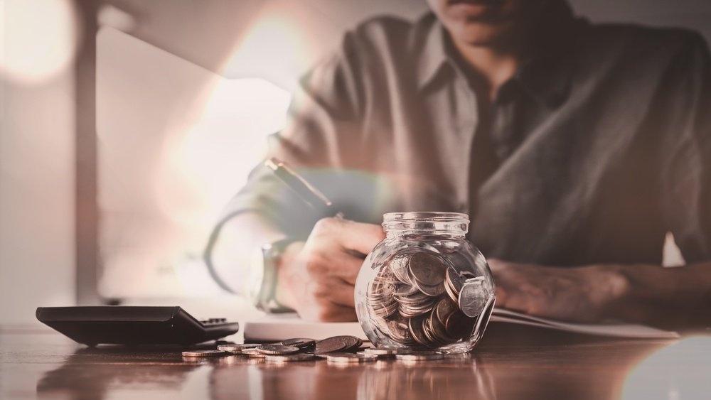 Betalt annonsering- Hvor skal du plassere markedsføringskronene?