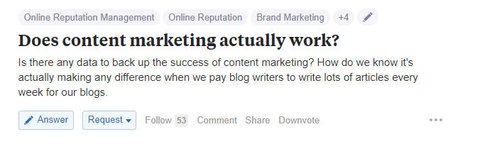 Does content marketing actually work..png