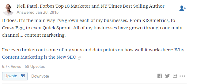 Neil Patel - does content marketing actually work.png