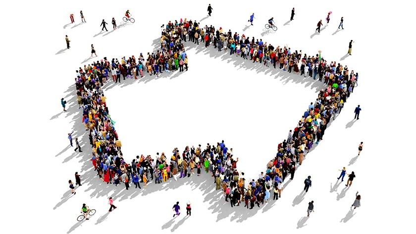 Øk-trafikken-til-nettsidene-dine-ved-å-kommentere-i-relvante-forum