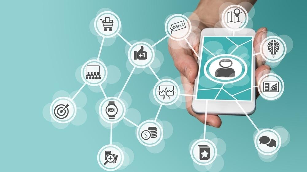 3 HubSpot funksjoner som gjør markedsførerens liv enklere-007897-edited