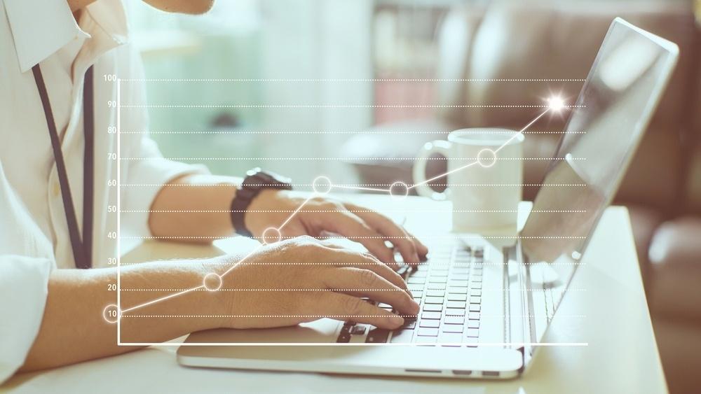 5 statistiske fakta om blogging enhver bedriftsleder bør vite om