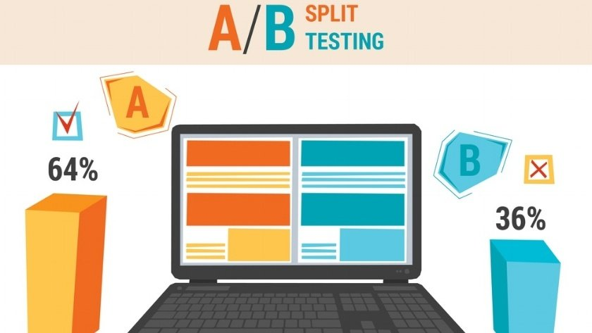 AB test HubSpot CTA-020830-edited.jpg