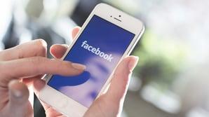 Få flere kunder ved hjelp av Facebook Lead Ads
