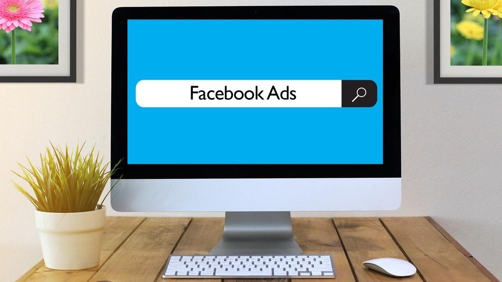 Facebook Sponsede innlegg.jpg