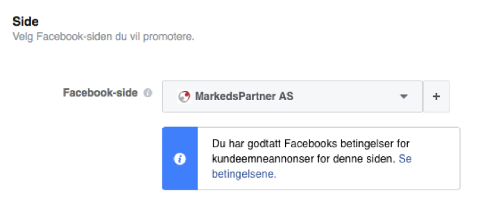 Facebook lead ad 2.png