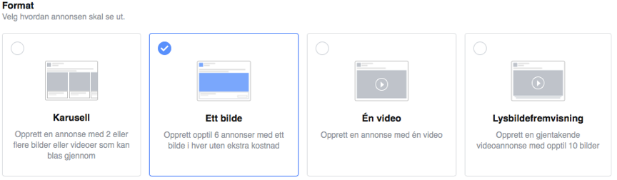 Facebook lead ad 3.png