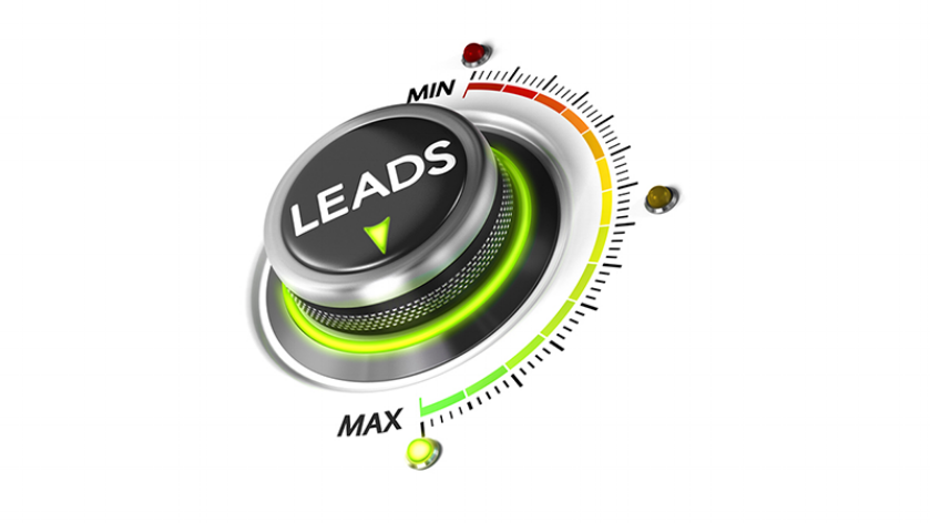 HubSpot Lead Flows-327038-edited.png