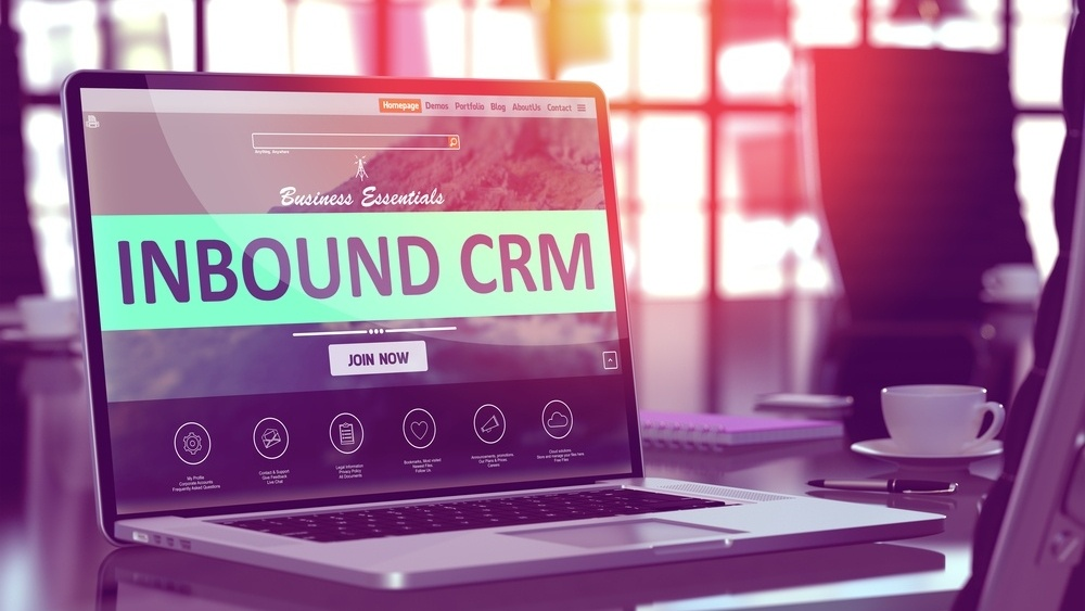 Hva er forskjellen på CRM og Inbound Marketing-443398-edited