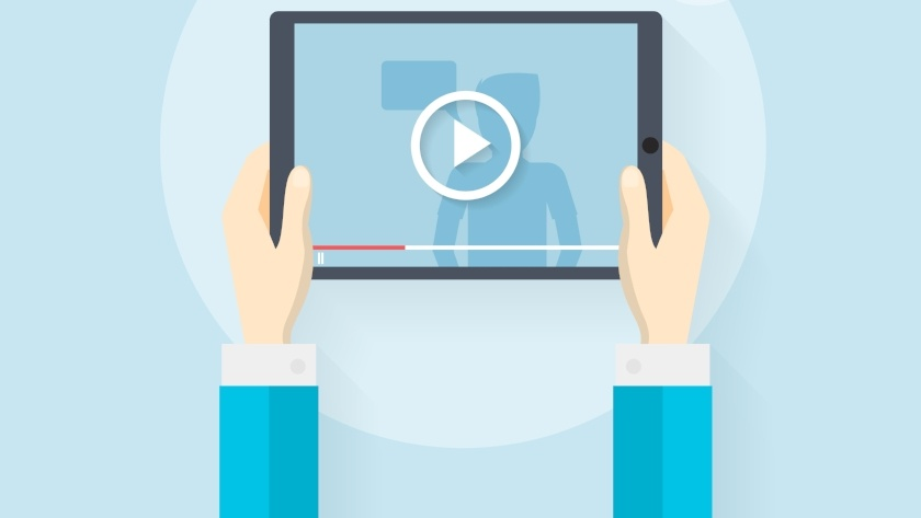 Hvordan få flere leads ved hjelp av video i Wistia