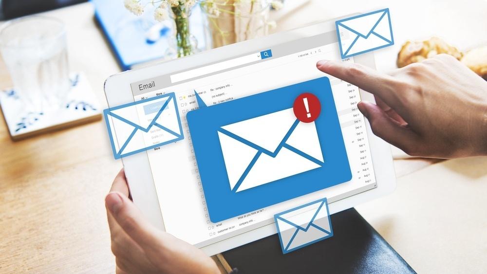 Hvordan personliggjøre automatiske e-postutsendelser i HubSpot-667195-edited.jpg