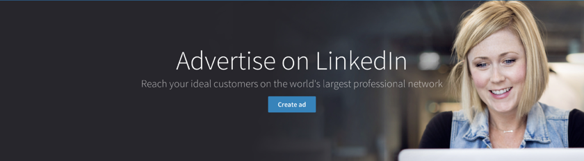 LinkedIn 1.png
