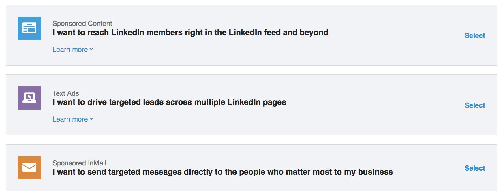 LinkedIn 2.png