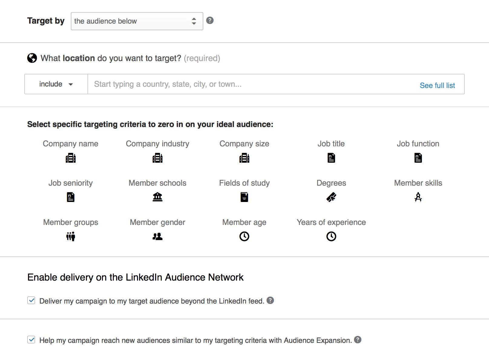 LinkedIn 5.png