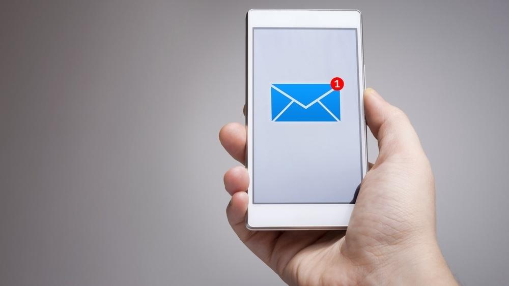 Slik øker du kundeengasjementet med velkomstmailer-273130-edited.jpg