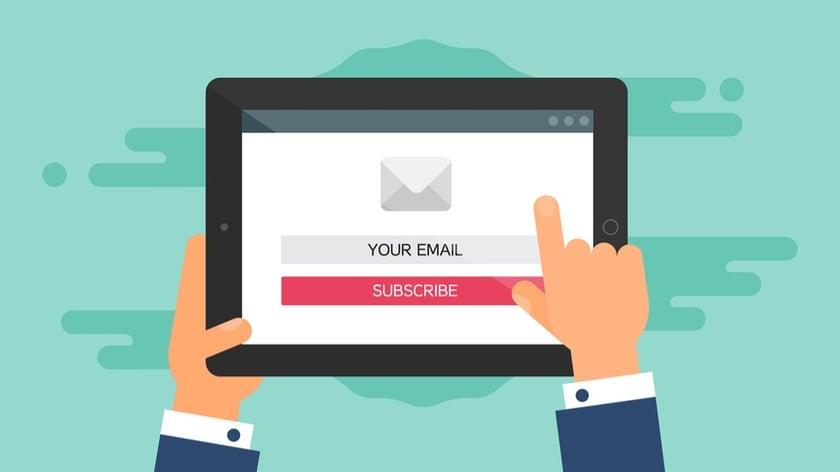 Slik bruker du e-bøker til å få flere e-postabonnenter.jpg