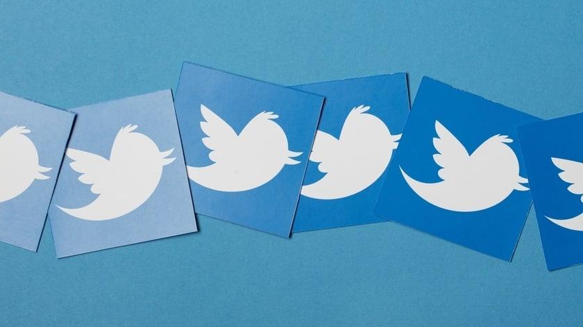 Slik bruker du polls på Twitter til å skape engasjement-822150-edited.jpg