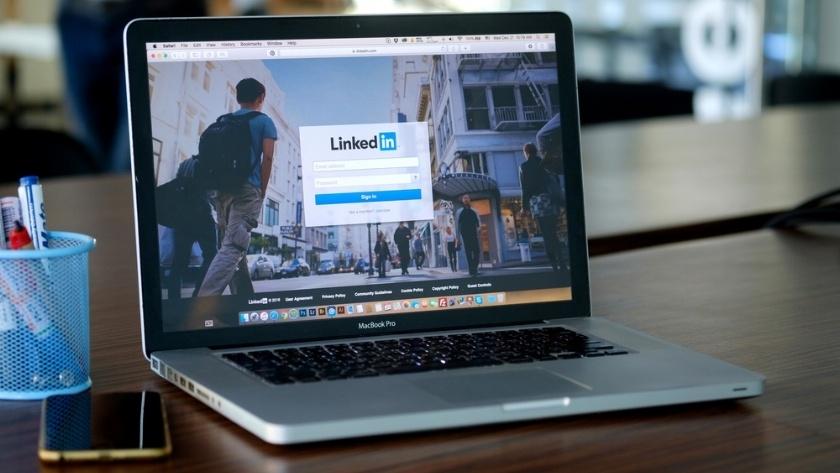 Hvordan øke trafikken til innholdet ditt med Linkedin-annonsering?.jpg
