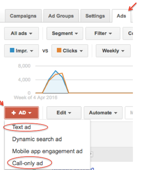 Adwords_3.png