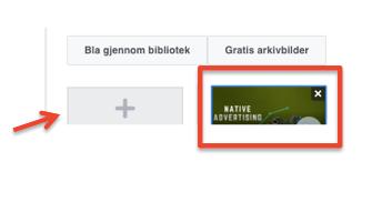 Native ads Facebook_5.png