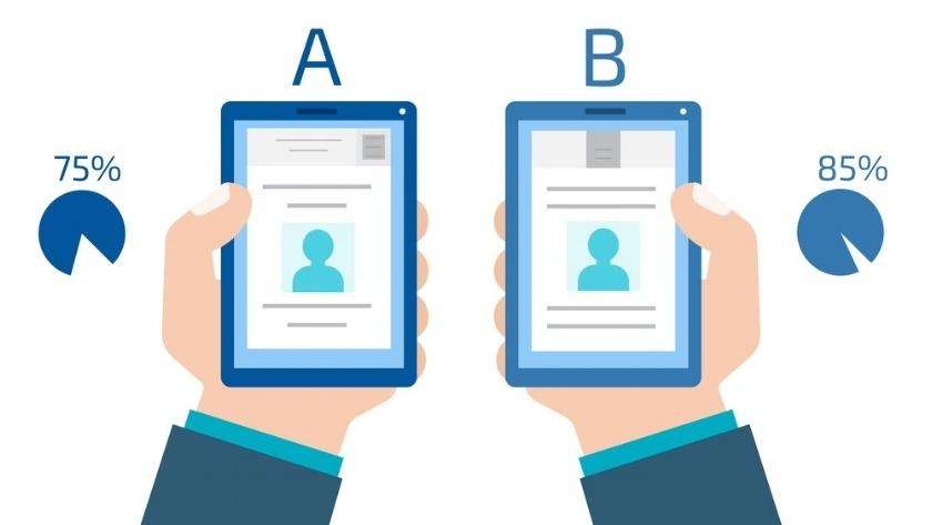 Slik A/B-tester du en e-post i HubSpot.jpg