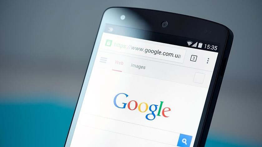 Generer flere leads ved å mobiltilpasse Google Adwords-annonsene dine-193614-edited.jpg