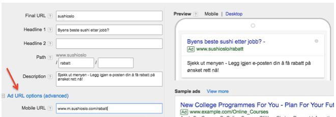 Google mobil sushi.png