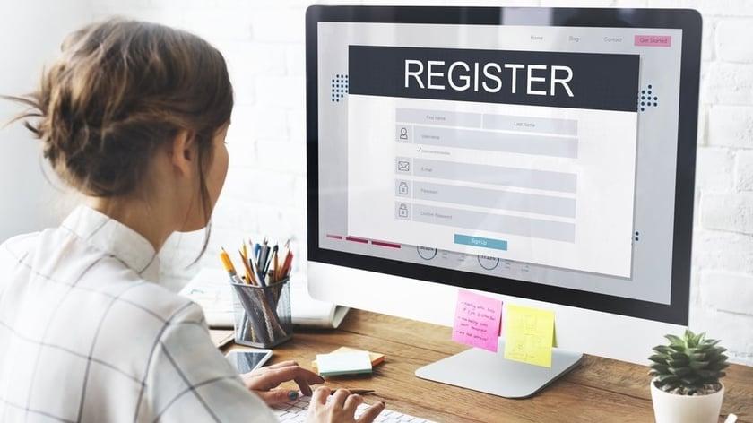 Hvordan øke antall registreringer til webinarer-955971-edited.jpg