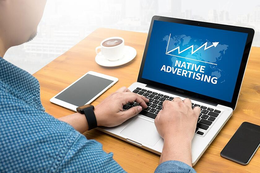 Hvordan øke trafikken til innholdet ditt med native annonsering på Facebook.jpg