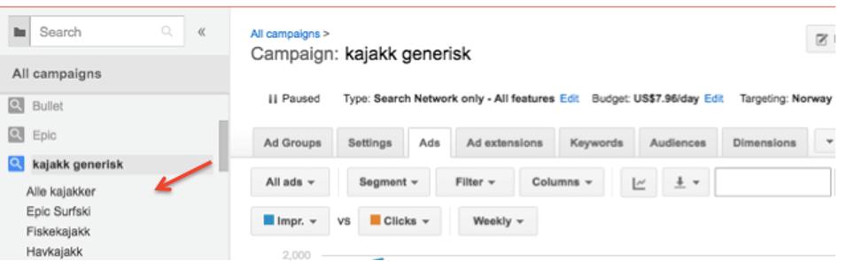 Adwords sitelinks_1.png