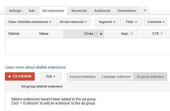 Adwords sitelinks_3.png