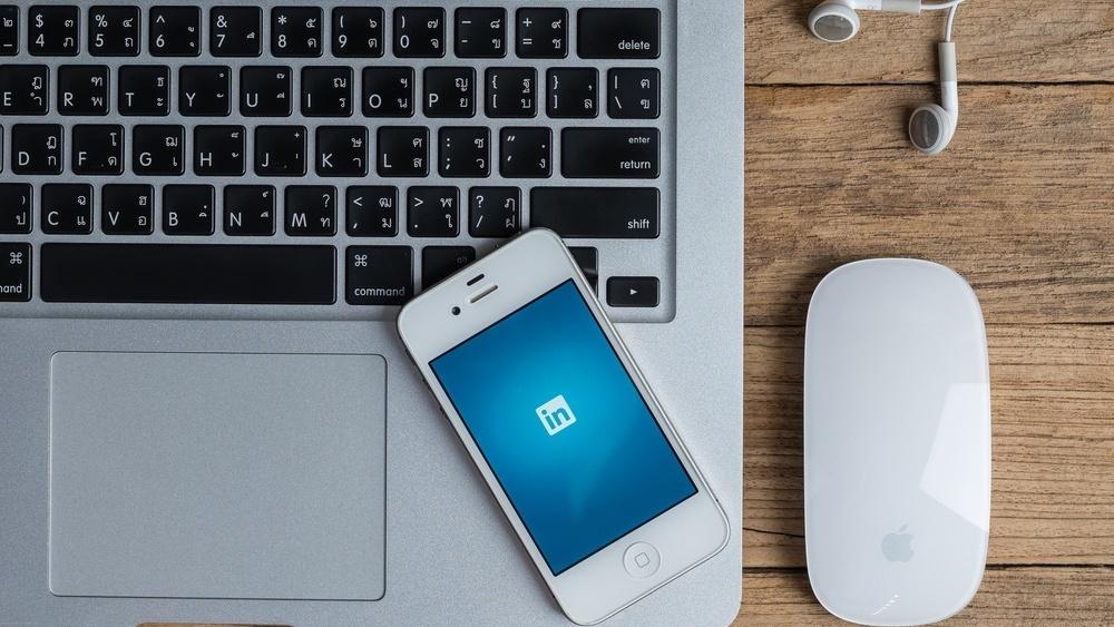 Bruk innholdstilbud på LinkedIn til å tiltrekke og konvertere potensielle kunder-102405-edited.jpg