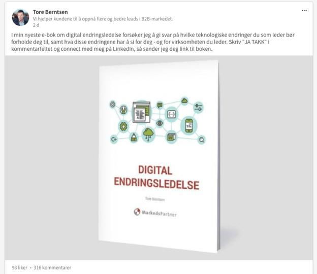Deling digital endringsledelse linkedin.png