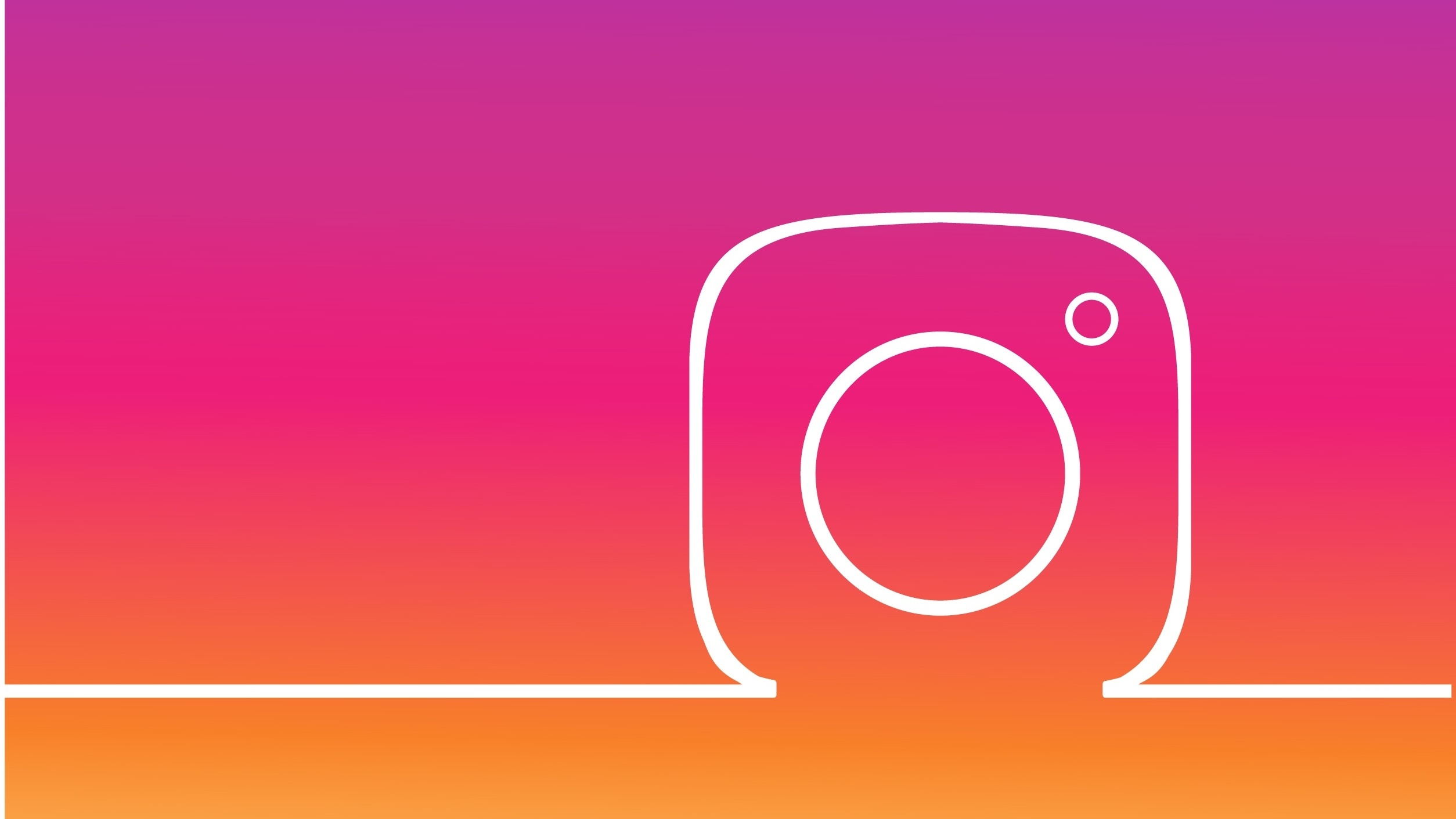 Ok_engasjementet_med_kommenter_og_vinn-konkurranser_på_Instagram-932867-edited.jpg