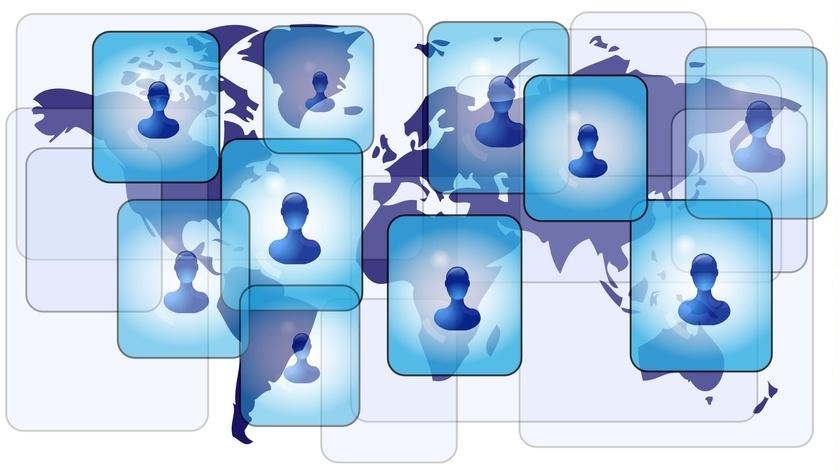 Slik skaper du engasjement ved å opprette grupper på LinkedIn
