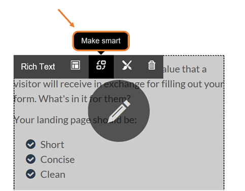 Smart Content_1.png