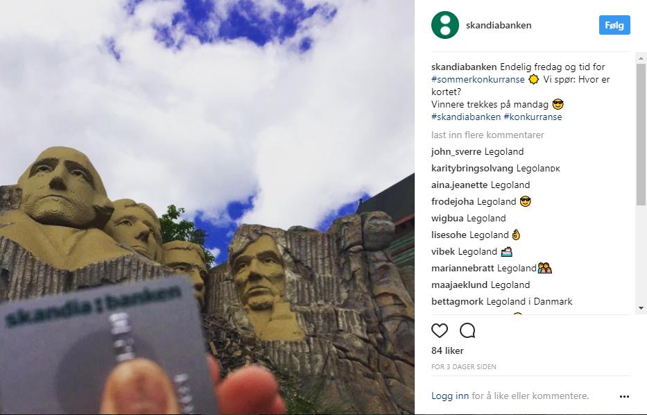 kommenter og vinn konkurranser pa instagram skandiabanken.png